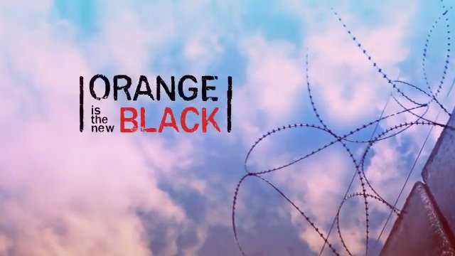 RT @OITNB: {\__/} ( • . •) / >???????? u want this?       {\__/}     ( • - •) ????????< \  then wait https://t.co/dDs6FvXGJl