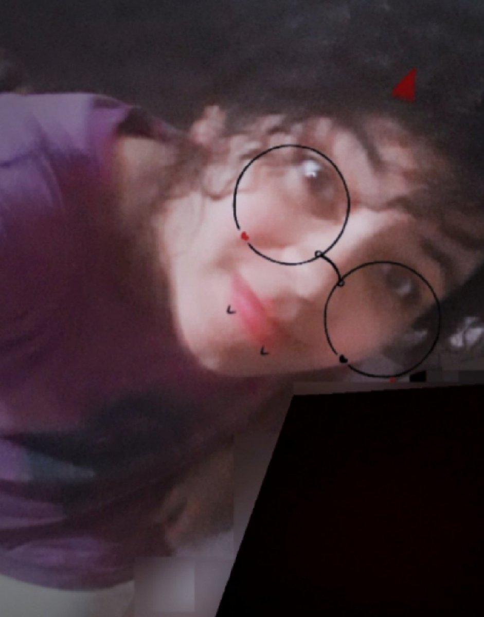RT @RohzeP: #babyselcaday #Himchan #Bap #Foreverwithbap @BAP_Himchan 💖💖💖 Meu melhor amigo Kim HimChan 💖💖 https://t.co/awuJbDPln9