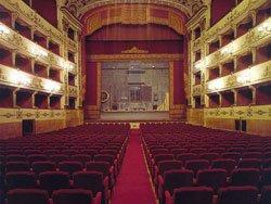 test Twitter Media - #Cultura #Castellammare - 'Sogna! Teatro Film Festival'. Dal sogno alla realtà. Il 28 giugno prima edizione dedicata al cinema e al teatro LEGGI LA NEWS: https://t.co/i2dTd0gpCK https://t.co/FtALWkeFm7
