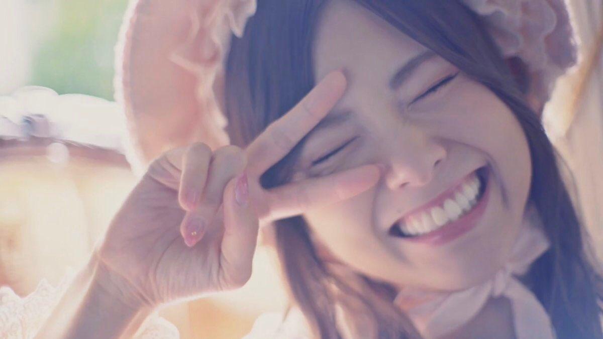 test ツイッターメディア - 白石麻衣さんの笑顔で白米3杯はイケる https://t.co/9kPXwSYtXk