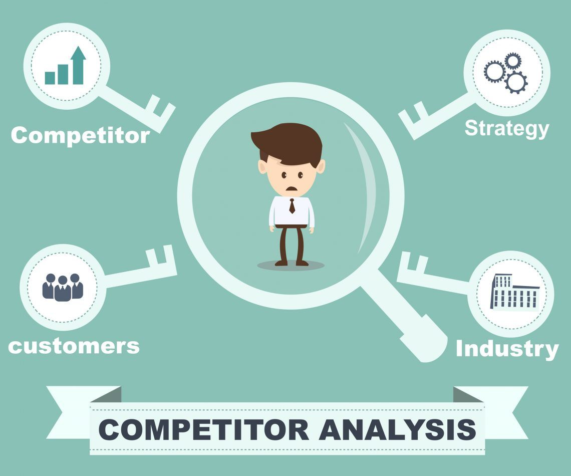 test Twitter Media - How to Perform a Competitor Analysis https://t.co/VBT9HIEWPz #socialmedia #digitalmarketing #contentmarketing #growthhacking #startup #SEO #ecommerce #marketing #influencermarketing #blogging #infographic #deeplearning #ai #machinelearning #bigdata #datascience #fintech https://t.co/St7Bka2UMP
