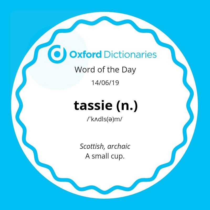 test Twitter Media - Word of the day: tassie https://t.co/kKpH9XuaAi