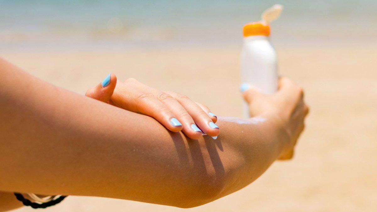 test Twitter Media - Cáncer de piel: la mejor prevención pasa por una adecuada fotoprotección. https://t.co/1xAjBx2eB0 Vía: @TodoDermoCF https://t.co/tXxvPNpS68