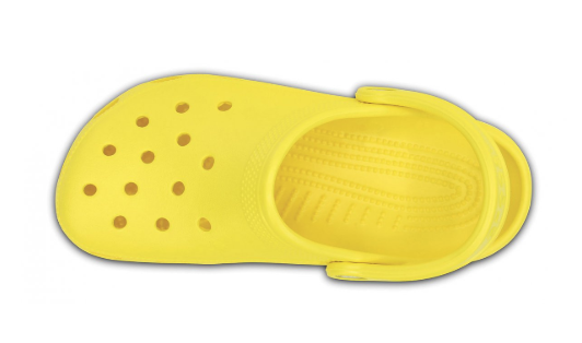 test Twitter Media - #EUIPO Coqui vs Crocs Taking into account the low distinctive character of the earlier mark, the low visual similarity and the phonetic dissimilarity there can be no likelihood of confusion even for identical goods and the invalidity application based on art25(1)(e) CDR must fail https://t.co/D5CT7m90K3
