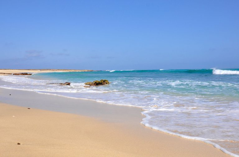 RT @viajar16: Ilha de Santa Luzia - Cabo Verde  BLOG https://t.co/clWC2eOBj4 https://t.co/yFaaXauUbs
