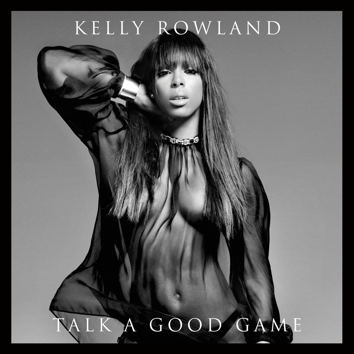#FBF Today marks the 6th anniversary of 'Talk a Good Game'. What was your favorite track? https://t.co/skdr6hjoLY