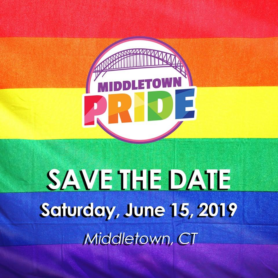 test Twitter Media - 🏳️‍🌈 T O M O R R O W 🏳️‍🌈  Join us + @MdsxChamber for the first-ever @MidtownPrideCT, parade starts at 2 p.m. ET from St. Johns Square to Union St.!  Register to march ➡️ https://t.co/vh4PCXJTJu   Get more info  ➡️ https://t.co/rYhALoZWa4  #Pride #PrideMonth #Pride2019 https://t.co/vzYdCznSyt