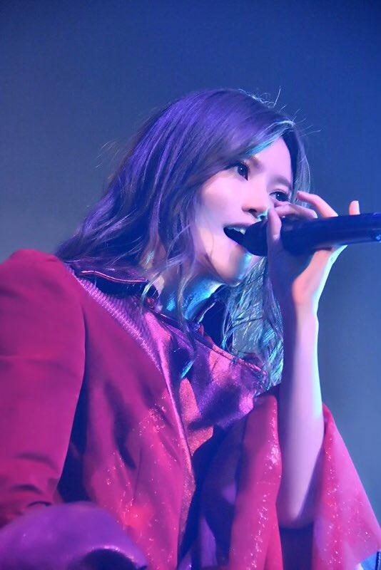 test ツイッターメディア - #AKB48全国ツアー2019 で私は、光栄なことにツアースタートから参加させて頂きます😭🌈✨  🌼7月7日ー大阪 🌼7月20日ー仙台 🌼8月3日ー広島  ↓そしてteamKはこちら🤟🏻 💚8月17日ー埼玉 💚9月12日ー東京  20歳の私、21歳になった私を是非観て下さい😍 https://t.co/BlepgIWjmn https://t.co/IBWCnBJAFq