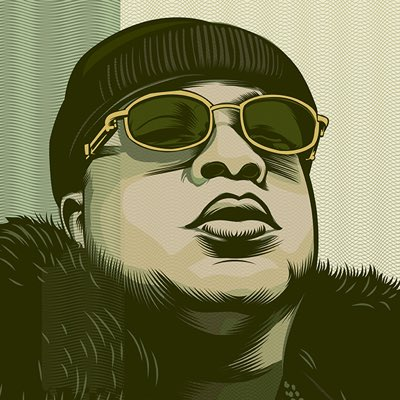RT @E40: #NewProfilePic https://t.co/2C9dLbvyyV