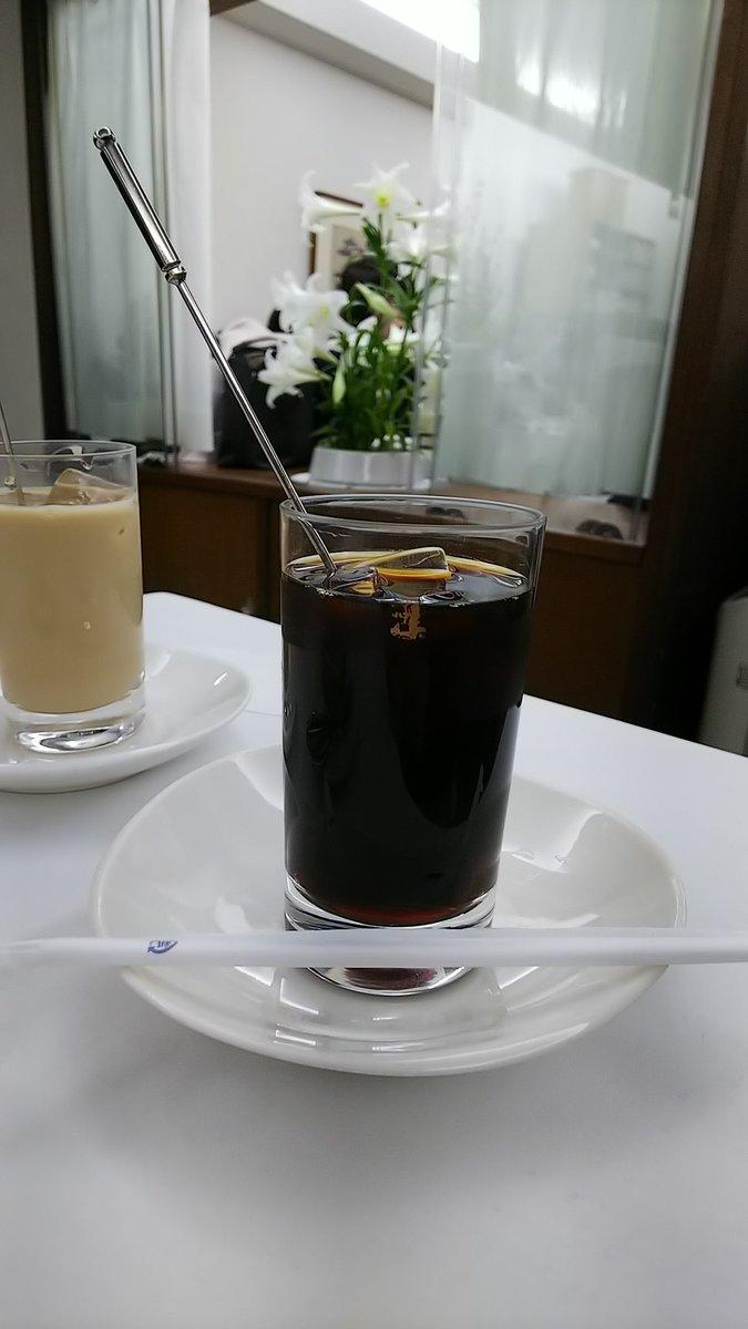 test ツイッターメディア - 銀座ウエスト☕️ ここは昔からガチャガチャしていなくて落ち着く空間👍️ コーヒーもおかわりできるし、本当に最高の喫茶店です😆 #銀座 #ウエスト #銀座ウエスト #喫茶店 https://t.co/CwRM3pfNOg