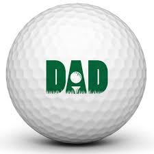 test Twitter Media - Need a last minute gift for your Dad this Father's Day?   We have a variety of monetary vouchers available to purchase via our website. These can be used on items in our Pro Shop, or even for a round of Golf on either of our courses.  https://t.co/mj576bsxMS https://t.co/8S5etlXDTd