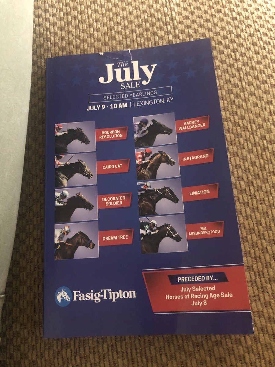 test Twitter Media - What do you do less than 24 hours after the @OBSSales June Sale? Open the @FasigTiptonCo July catalogue of course! Can't wait to get going again https://t.co/vihPqGVTN7