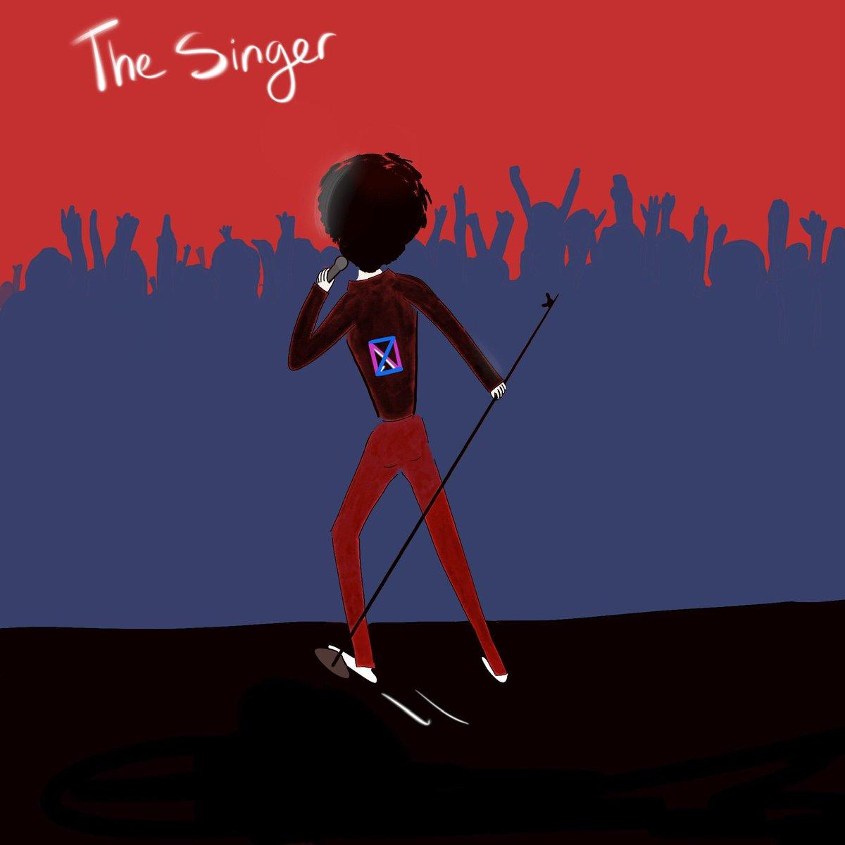 @NathanZanagar at #silencioclub #paris #concert #singer #continentscarnivore @viaAlta1 https://t.co/TMY07dWZhF