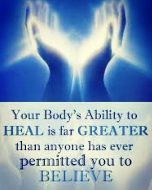 #selfhealing #naturalhealing https://t.co/dvSFbpXAFr https://t.co/FQsIbmE9Y1