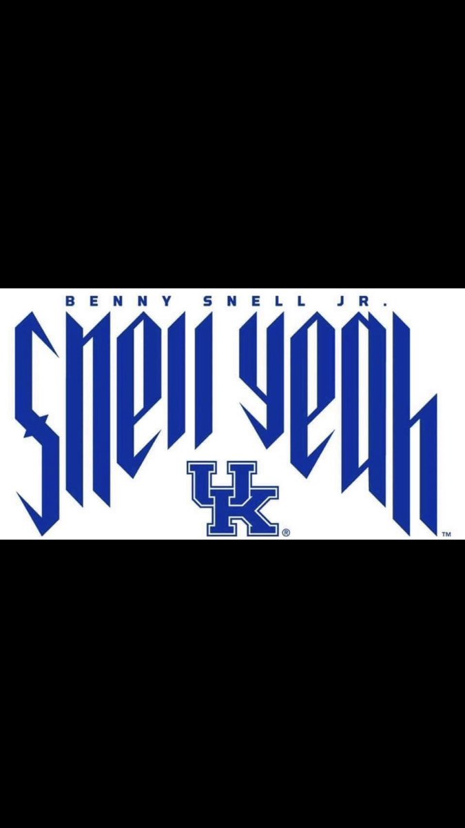 @benny_snell https://t.co/QBcwynuBWi