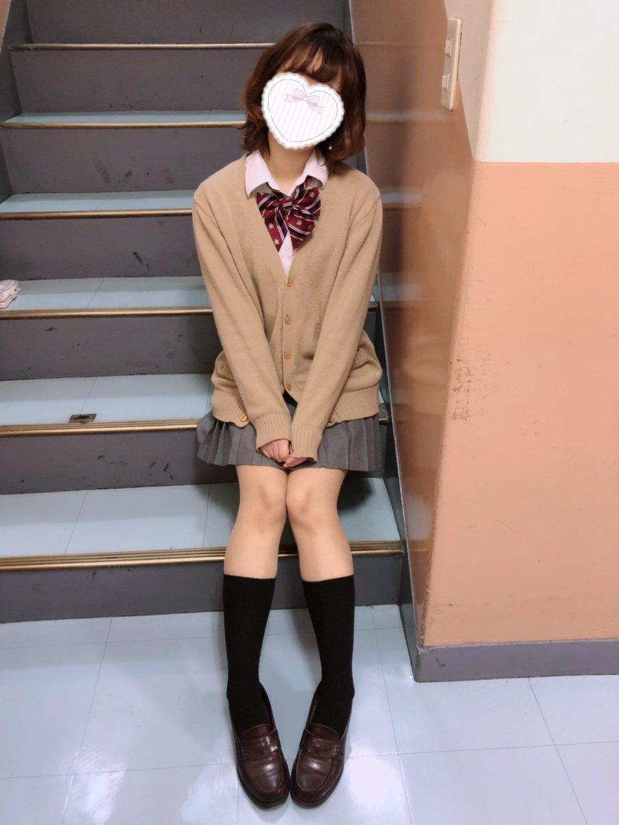 test ツイッターメディア - さらちゃん  佐藤栞里似の女の子らしいお顔立ちに、ふんわりとした優しい雰囲気満点で一生懸命尽くしてくれるので満足度高め◎ 優しい声のトーンでゆっくり癒されたい方ぜひおすすめです😌✨ リピーターが続々と増えていっております!  出勤▷16-22 https://t.co/nA7SKvXIld