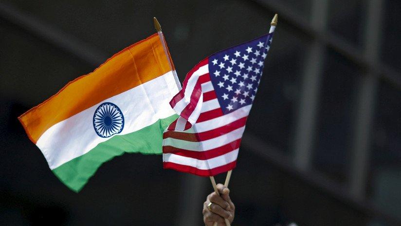 RT @ActualidadRT: India impondrá aranceles a 28 productos de EE.UU. este domingo https://t.co/pKt3uSW5sx https://t.co/RIBRdeRevR