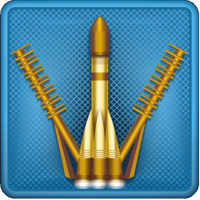 Great news! With 503810 miles flown I have reached new #JetLovers level 28: Soyuz https://t.co/MzL0VzEmf2 https://t.co/gK4V6vbbWD