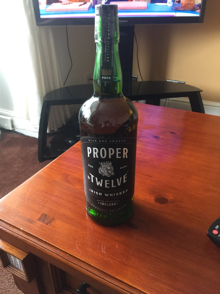 RT @Ianwrig90403755: @TheNotoriousMMA  Proper fathers day cheers Connor from the wright family ???????????????? https://t.co/8ShhU9wjQP