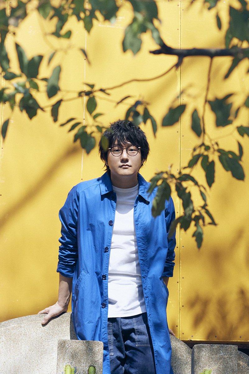 "test ツイッターメディア - \いよいよ明日放送🎤オンエアリスト公開中!/ 【M-ON! LIVE 松室政哉 「Matsumuro Seiya Tour 2019 ""City Lights""」】 📺6/17(月)23:30~  ポップスに選ばれた男 #松室政哉(@matsumuroseiya/@Matsumuro_Seiya) 最新ライブツアーより2/25公演を独占放送✨  オンエアリスト▶https://t.co/nj2H09T7BD https://t.co/trxU7Z5NIu"