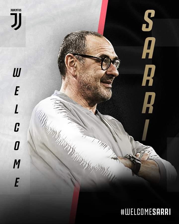 Benvenuto Maurizio