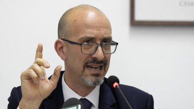 Pasquale Grasso