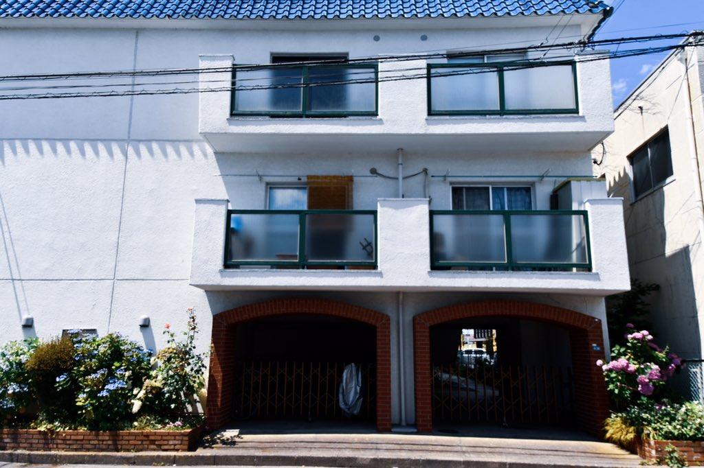 test ツイッターメディア - 歴史訪問 茨城県水戸市 保和苑  水戸市といえば、梅のイメージだけど、あじさいの見どころもあります。 鎌倉のような華やかさは無いけれど、住宅街の生活に溶け込んだ自然と調和したあじさいを楽しめます。 #ふぉと #茨城魅力度最下位脱却委員会 #キリトリセカイ #はなまっぷ #photograghy https://t.co/3CmlquyUkI