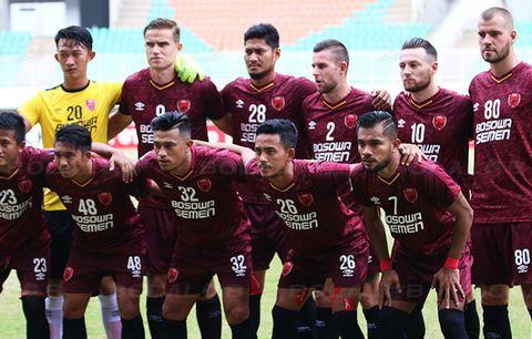 CEO PSM Makassar Lega Pertandingan Melawan Arema FC Ditunda https://t.co/GxR12OHNrF https://t.co/UVGUFMXaId