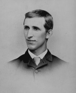 #HappyFathersDay to Elias Disney, builder of the birthplace and father to our favorite imaginative sons Walt and Roy 🏠💕 https://t.co/4yODALIrPy