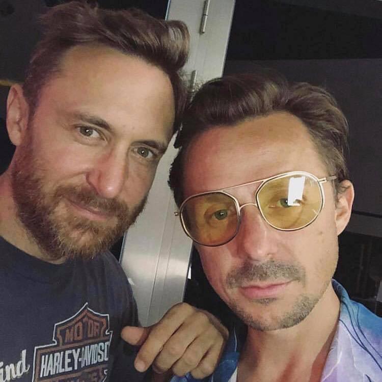 RT @djmagFR: Une collaboration entre @davidguetta et @martinsolveig est annoncée pour le mois de Juillet ???????? https://t.co/p8sYmegh7C