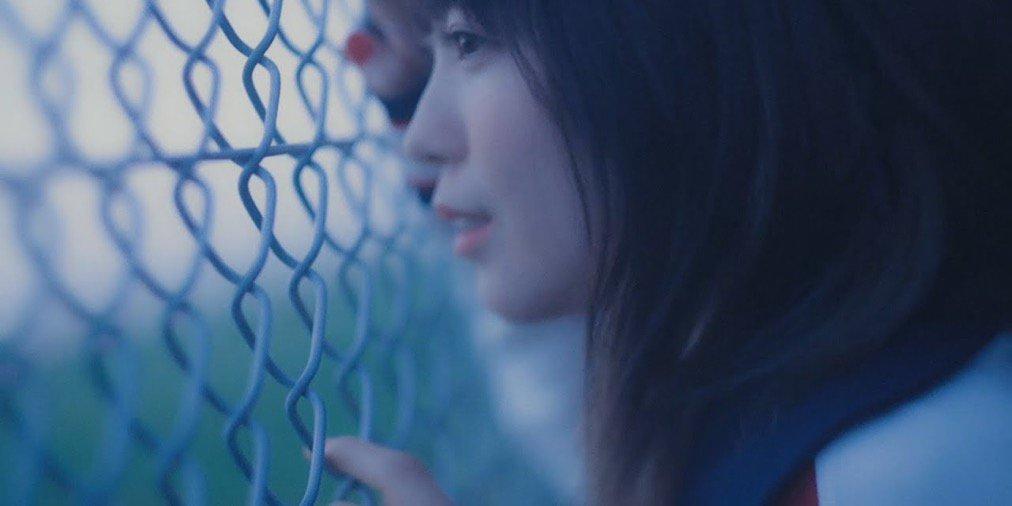 test ツイッターメディア - 🎵音楽トップトレンドから、アニメ『 #ラブライブ!サンシャイン!! 』の渡辺曜役などで知られる声優の #斉藤朱夏 のソロデビュー曲『 #あと1メートル 』MV。  🎶 https://t.co/TDfHyyEGpX 🎶  #YouTubeMusic @Saito_Shuka @Shuka_staff https://t.co/yTbA37NiN5