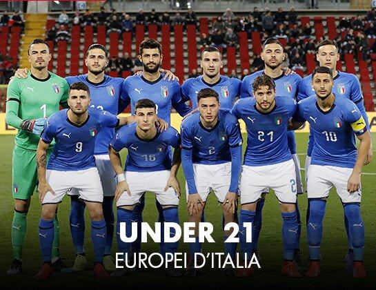 #Euro2019