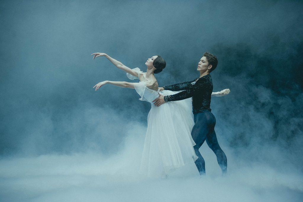 RT @TheAstanaTimes: Astana Opera premieres #Giselle https://t.co/WouLVjpNLA #Kazakhstan https://t.co/FsWjqt7liu