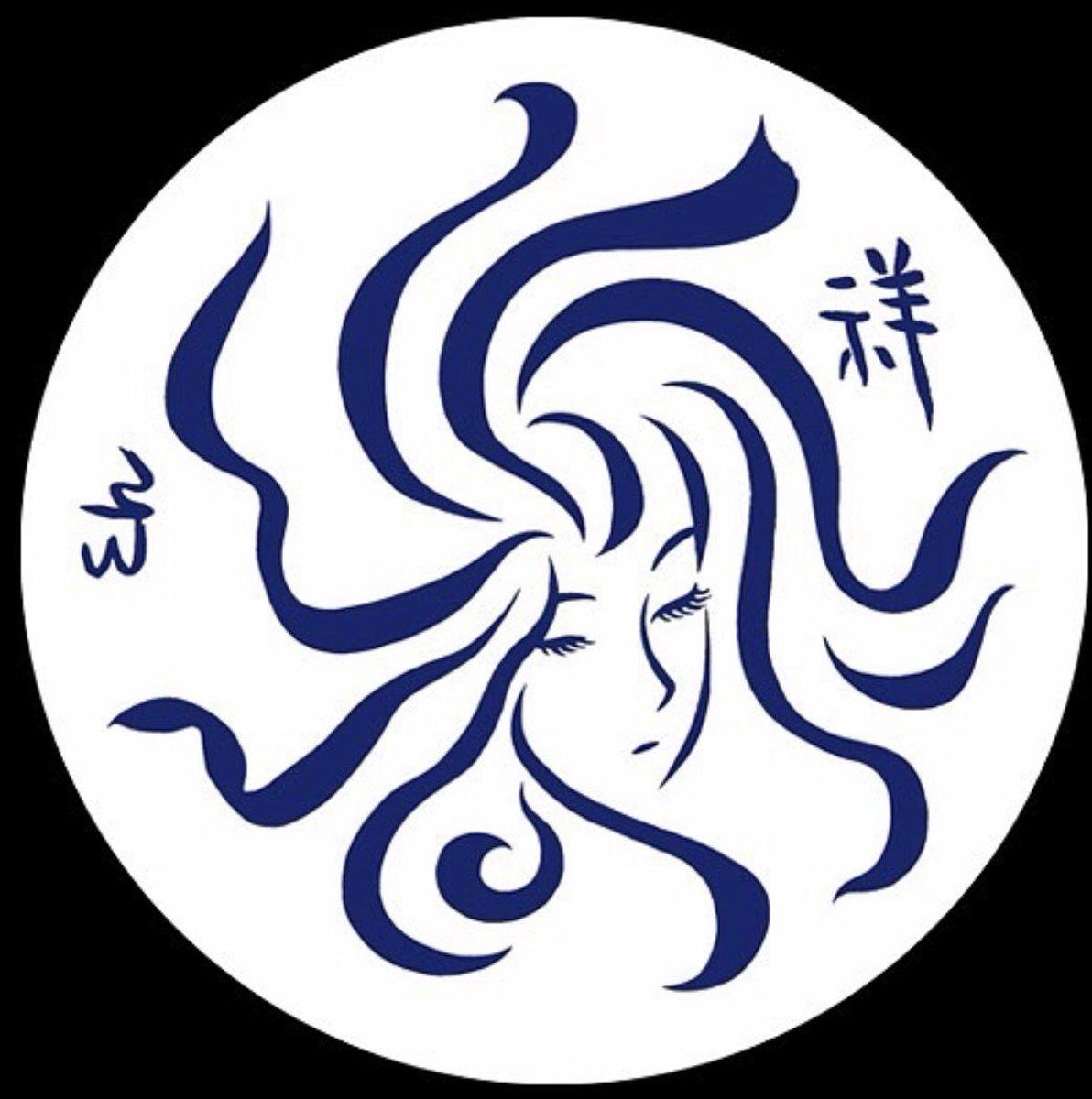 test ツイッターメディア - 玄関食堂のクラウドファンディングの支援者に配布される特典の有田焼の小皿3枚セットです。僕の他にも大友克洋さん、アニメーターの森本晃司さんを始めとしたこの店の常連さんの特典品が数々ありますよ。 詳しくはこちらをご覧ください。 https://t.co/42nav9djQs https://t.co/EHSlAtt63S