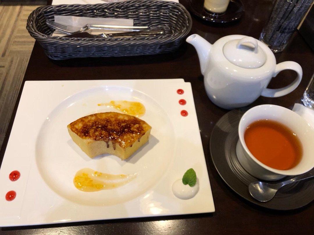 test ツイッターメディア - 「治一郎」(静岡県浜松市) 人気のバウムクーヘンはもちろん、プリンも美味しかったです! ー アメブロを更新しました #治一郎 https://t.co/krhy6f0a8b https://t.co/JMYGSfcVDT