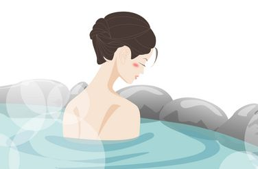 test ツイッターメディア - 最近、混浴しました?大人になってからはなかなか体験できない、「みんなで混浴」。ピンクコンパニオンと、男の夢をかなえましょう https://t.co/bo7p8Pv9z0 #混浴 #ピンクコンパニオン #スーパーコンパニオン #ピンクコンパニオン宴会 https://t.co/mIkrWNrnWq