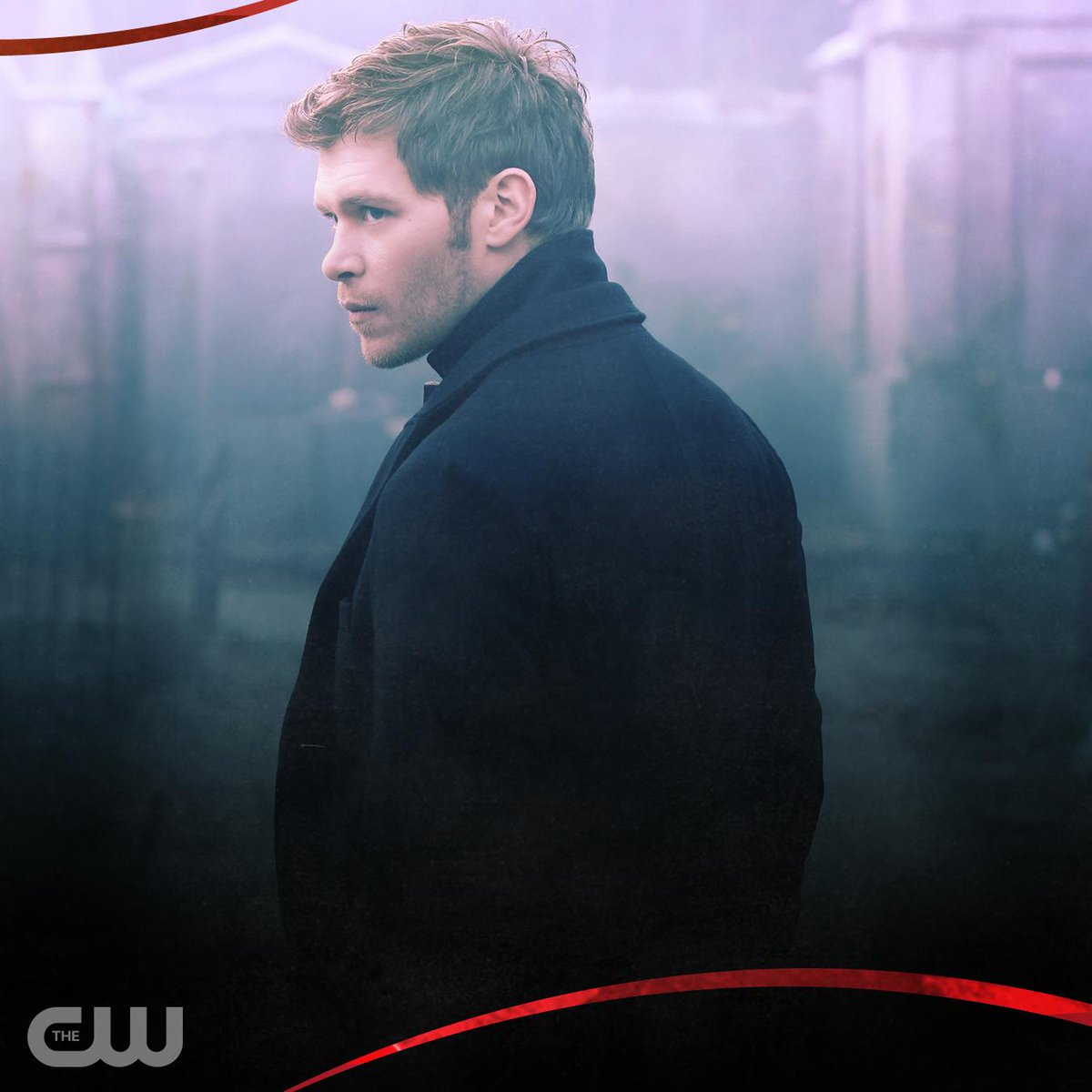 test Twitter Media - Wondering what the witches are up to. #TheOriginals https://t.co/bc2XxLPgZr