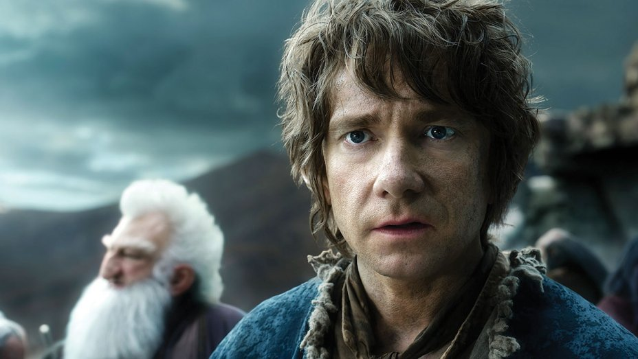 """New Zealand to revise, not repeal, anti-union law in coda to 2010 """"Hobbit crisis"""""""