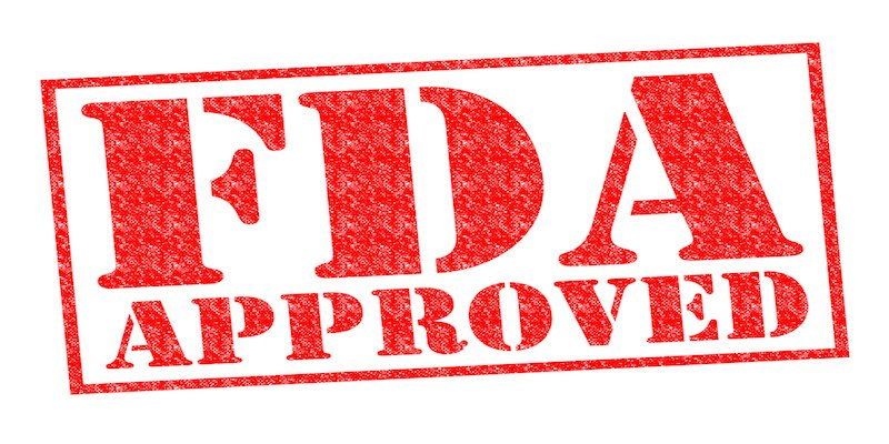 test Twitter Media - .@US_FDA approves #liraglutide for youth with #type2 #diabetes https://t.co/oYqQiIfBIh https://t.co/GgHU1UVVvC