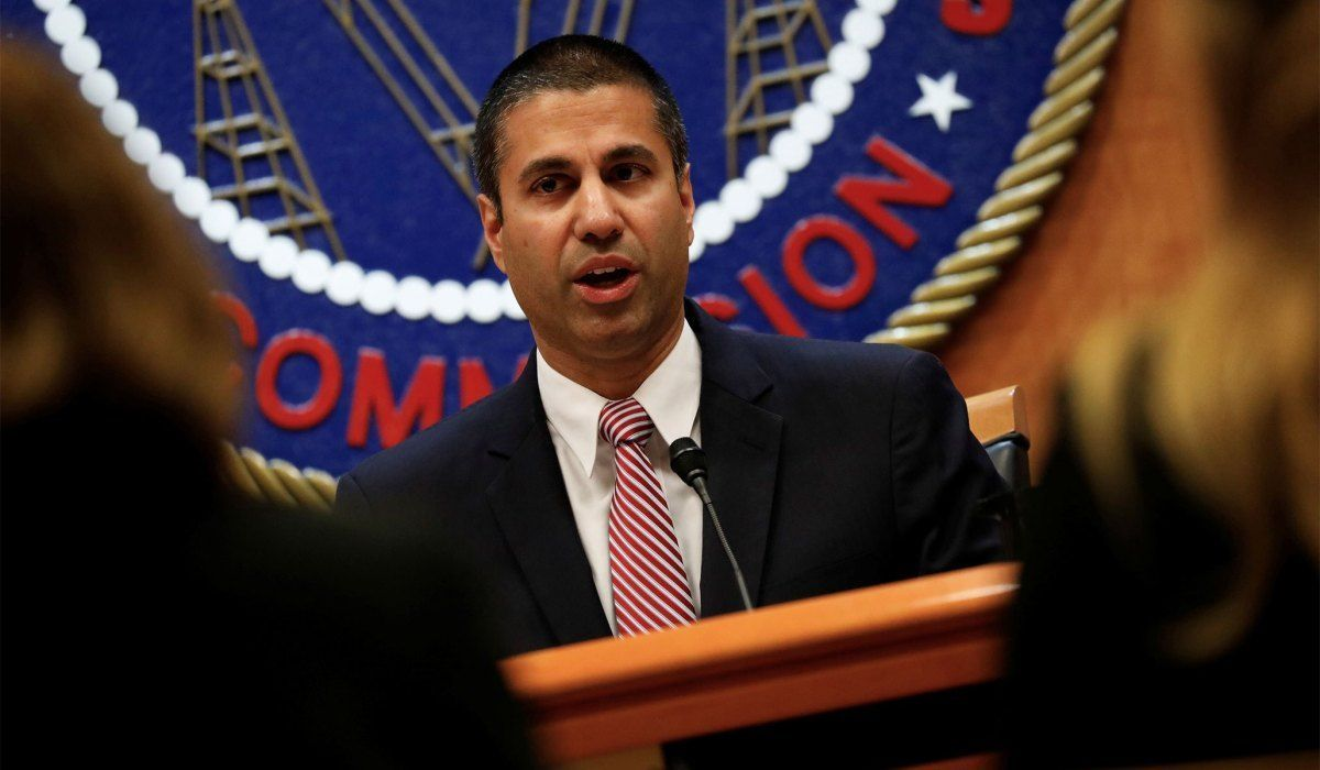 Net Neutrality: Internet Apocalypse Fails to Pass | National Review