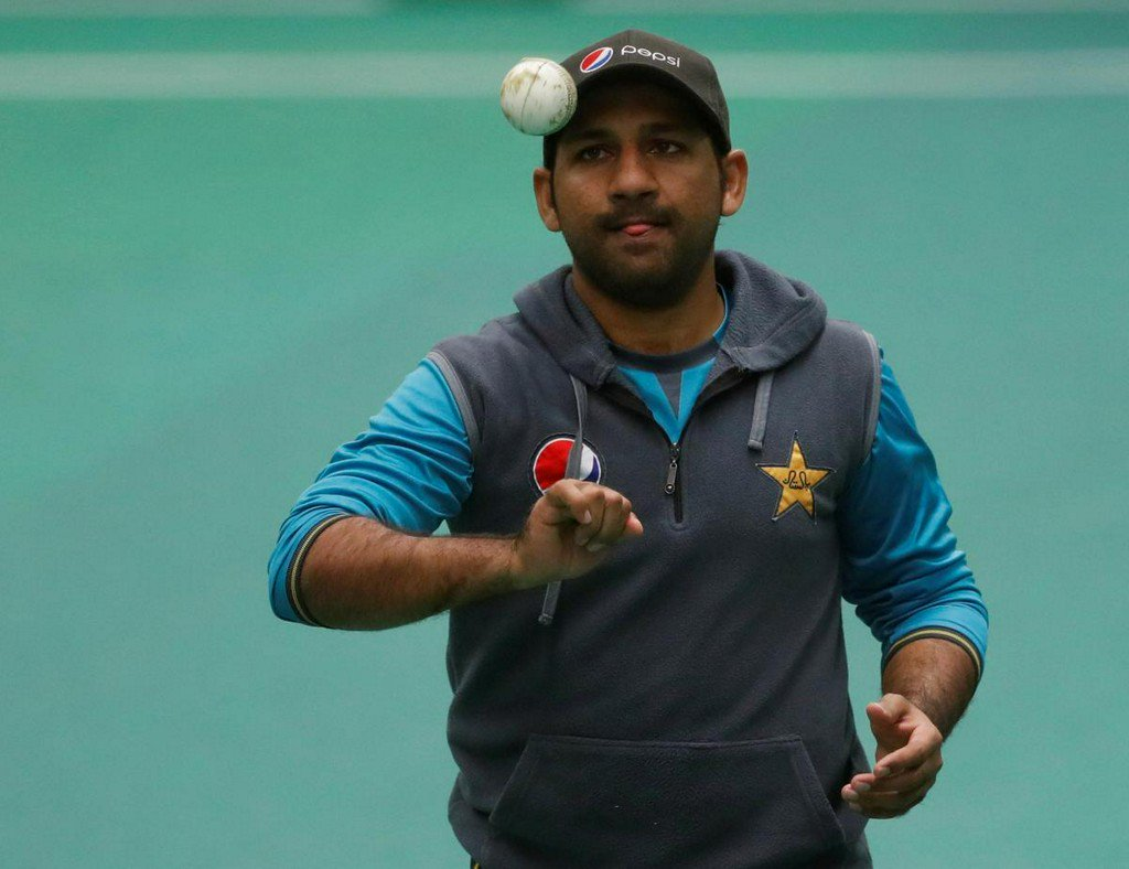 Cricket: Pakistan paying price for over-reliance on lone ranger Amir - Reuters