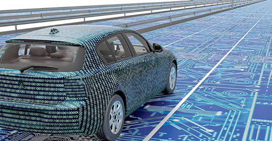 A new era brings new challenges to automaker-supplier relations