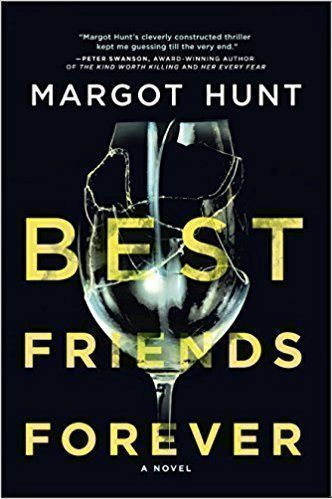 Best Friends Forever by Margot Hunt - EmmabBooks.com