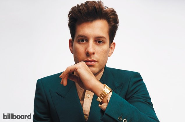 RT @billboard: #MarkRonson's 10 best collaborations (Critic's Picks)  https://t.co/5yaqPAdguZ https://t.co/Y0x8VdAwFN