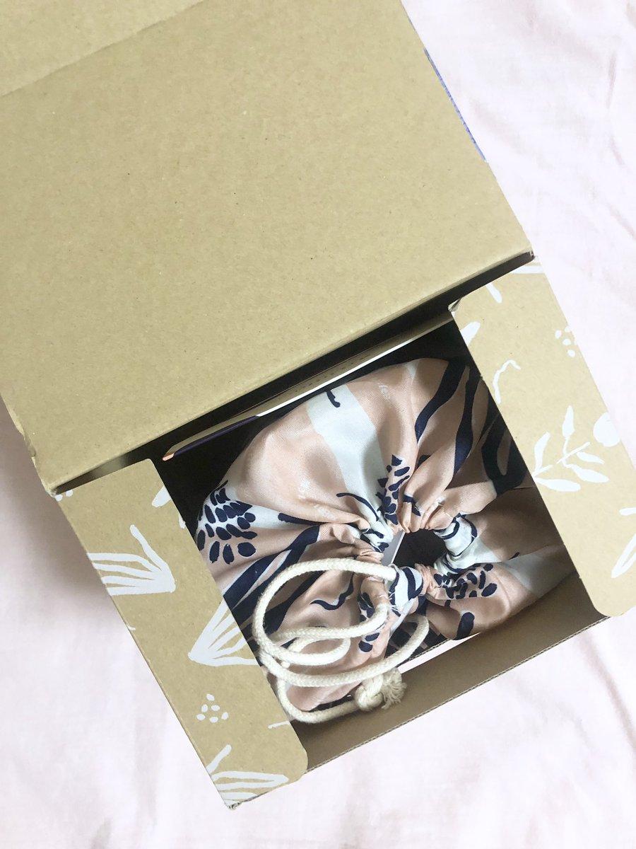 test ツイッターメディア - 6月のマイリトルボックスに入っていた傘のシール、どう使おうかなぁ〜 あと保湿ジェル、キラキラするやつだった。。普通のが良かったぁ😭  #マイリトルボックス  #mylittlebox 【初回1000円引き】クーポンコード:FRIEND146294 ※双方に名前など通知されます https://t.co/P397dKy33o