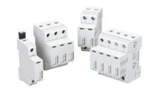 test Twitter Media - Littelfuse Introduces New Type 2 Surge Protectio... https://t.co/KI3N9wTs2A             @Littelfuse #type2 #surgeprotection #SPD2series #psd https://t.co/w1naS337Pd