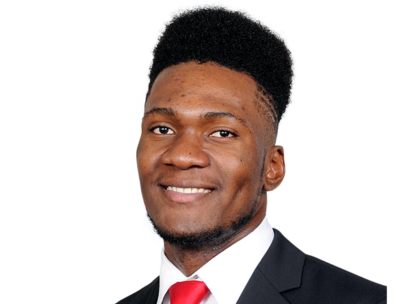 Draft Profile: Bruno Fernando #NBADraft https://t.co/5lO6bw1WVH https://t.co/a0B9FdqKQ7