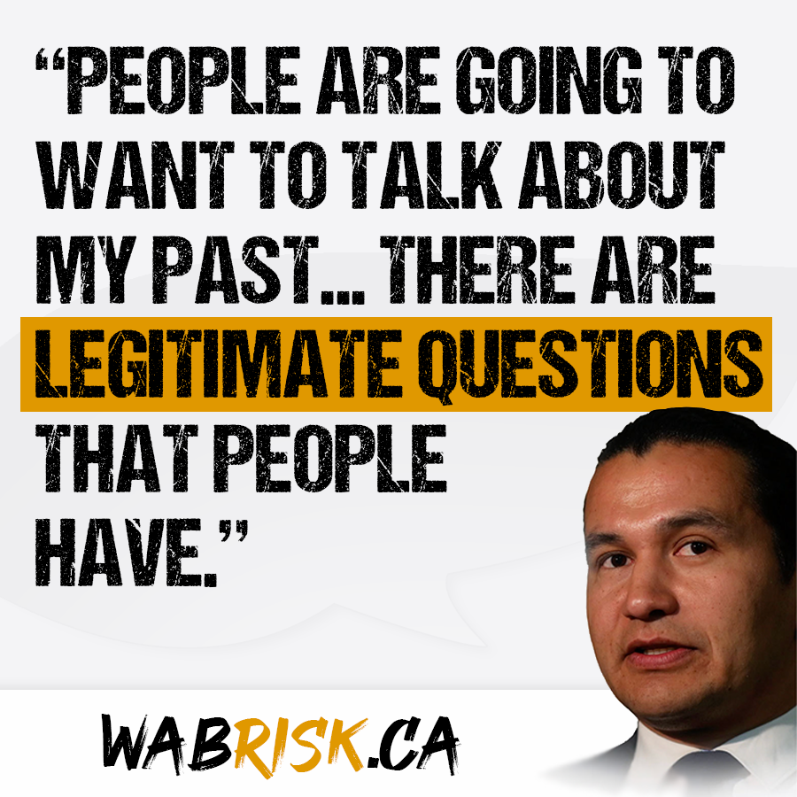 test Twitter Media - Watch the latest ad, and learn more about Wab Kinew and the NDP, here: https://t.co/fFnj9ZZNlU  #mbpoli https://t.co/mKxuZ2fK3q