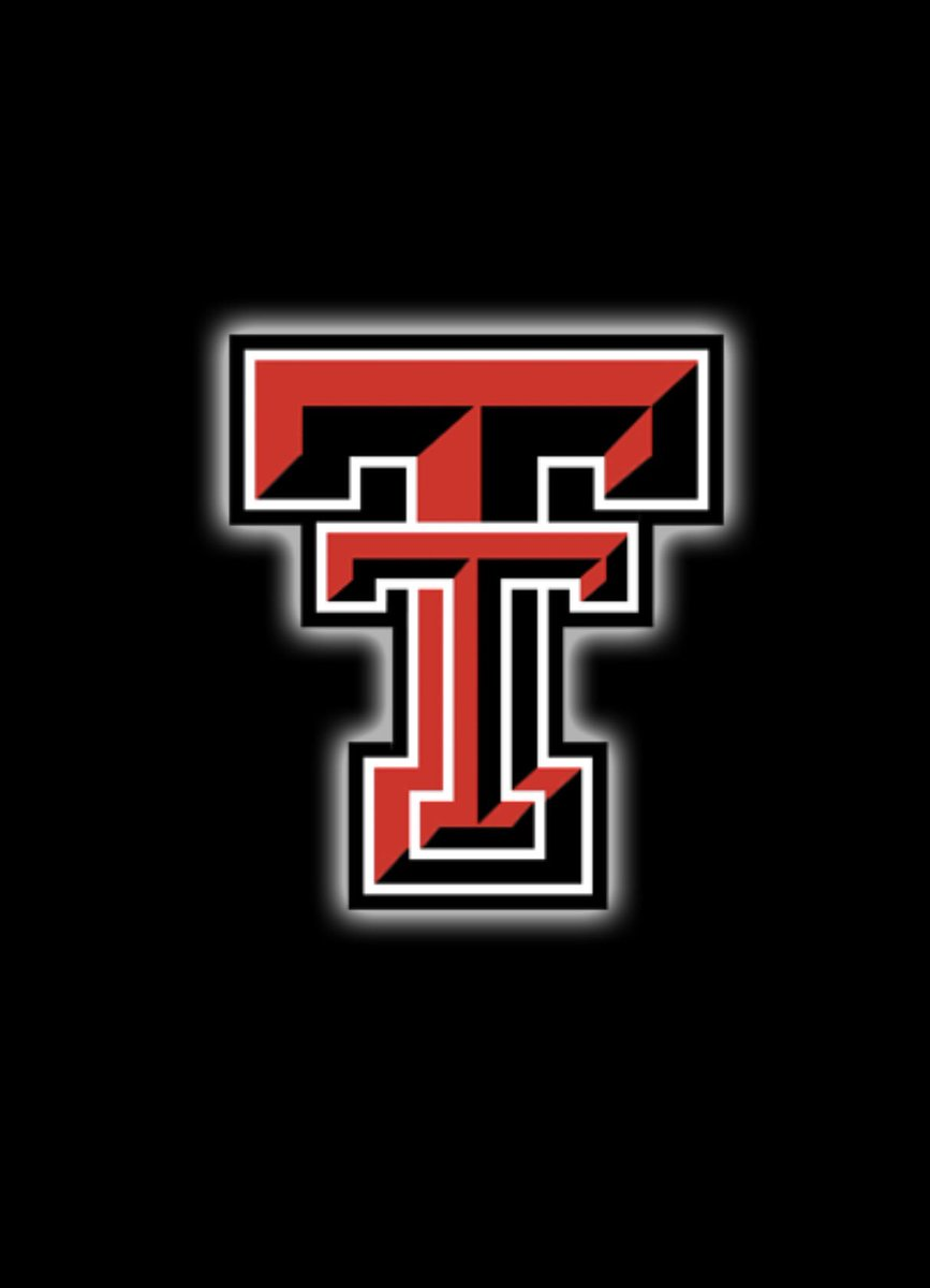 RT @LukeStillwell: Blessed to say I have received an offer from Texas Tech🔴⚫️ Raider fans what ya think? https://t.co/rTNxD7GSQA