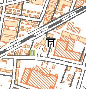 test ツイッターメディア - 国土地理院で新しい地図記号「#自然災害伝承碑」が誕生。今日から #地理院地図 に反映されWEB上で見ることができます。寒川でも倉見神社をはじめ5つの #関東大震災 の記念碑が掲載。碑の記号をクリックすると、写真と解説が開きます。寒川町のこの取組みが今夕のNHKのニュースで紹介されるそうです。 https://t.co/sTQfSls7KV